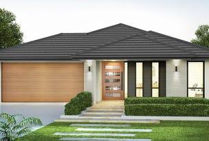 105 Lloyd Street, Macksville, NSW 2447
