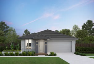 Lot 963 Carisbrook Place, Melton South, Vic 3338
