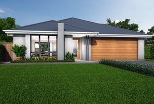 Lot 161  Oakden Park, Youngtown, Tas 7249
