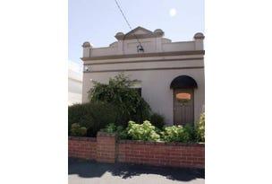 105 Hill St, West Hobart, Tas 7000