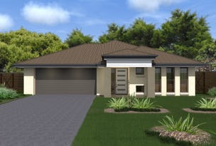 Lot 189 Eastbark Court, Richmond, Qld 4740