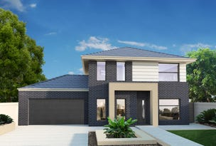 lot 3629 Rivington Road, Upper Point Cook, Point Cook, Vic 3030
