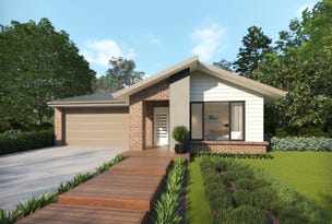 Lot 204 Glenelg Highway, Smythes Creek, Vic 3351