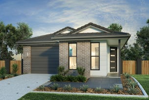 Lot 136, 0 Lille Street, Brighton, Tas 7030