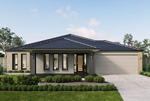 Lot 130  Frogmore Court, Shepparton, Vic 3630