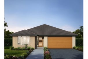 Lot 506 Maidford Street, Thornton, NSW 2322