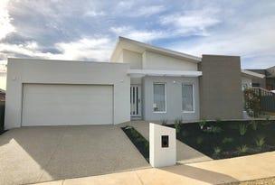 10 Eldridge Court, Kangaroo Flat, Vic 3555