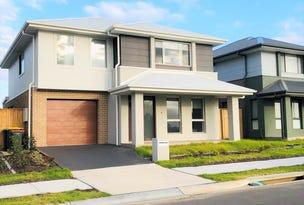 13 Pearwood street, Catherine Field, NSW 2557