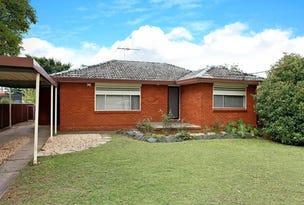 45 Brisbane Street, Oxley Park, NSW 2760