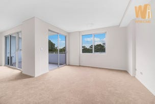 A306/828 Windsor Road, Rouse Hill, NSW 2155