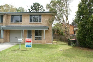 8 Rushton Avenue, Moonee Beach, NSW 2450