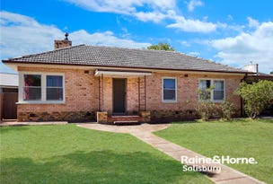 31 Enterprise Road, Elizabeth East, SA 5112
