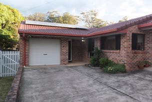 2/16 Jackson Place, Coffs Harbour, NSW 2450