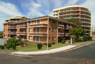 Unit 8/56 North St, Forster, NSW 2428