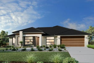 Lot 13 Arnold Court, Cannonvale, Qld 4802