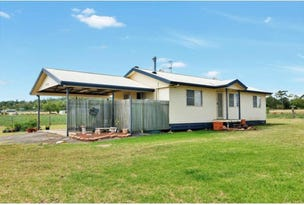 10 Kingsthorpe-Silverleigh Road, Kingsthorpe, Qld 4400
