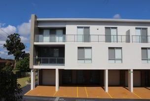 8/8G Myrtle Street, Prospect, NSW 2148