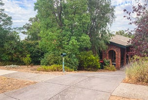 18a Vizard Road, Tea Tree Gully, SA 5091