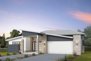 Lot 206 Pitt Street, Teralba, NSW 2284