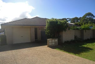 1/1 TABLE STREET, Port Macquarie, NSW 2444