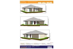 Lot 1017  Wickham Close, Castletown, WA 6450