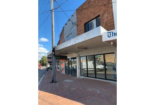195 The Boulevarde, Strathfield South, NSW 2136