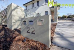 22B Martin Street, Curtin, ACT 2605