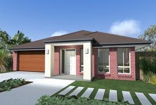 Lot 201 Erskine Loop, Googong, NSW 2620