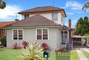 5 Cameron Street, Jesmond, NSW 2299