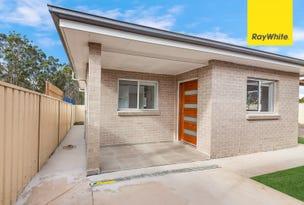 38a Warbler Street, Erskine Park, NSW 2759