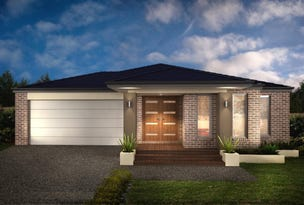 Lot 106 Monument Estate, Fraser Rise, Vic 3336