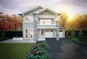 Lot 90  Proposed Road, Barden Ridge, NSW 2234