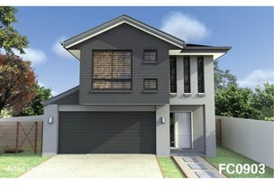 Lot 2088 Citron Crescent, Helensvale, Qld 4212