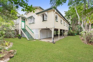 85 TENTH AVENUE, Railway Estate, Qld 4810