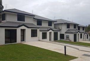 41A Stannett Street, Waratah West, NSW 2298