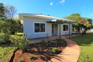 16 Willandra Avenue, Griffith, NSW 2680