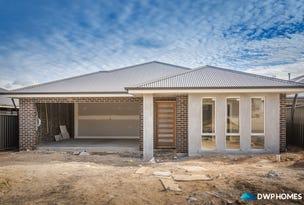 Lot 224 Haywood Drive, Orange, NSW 2800