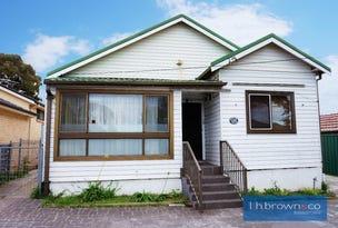 130 Noble Avenue, Greenacre, NSW 2190