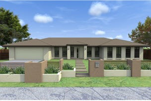 Lot 10 Max Place, Inverell, NSW 2360