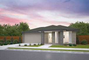 Lot 103  Crown Drive (Kerani Heights), Fraser Rise, Vic 3336