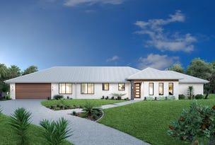 Lot 2 Pearl Circuit, VALLA - ONLY 25 MIN TO COFFS, Valla Beach, NSW 2448