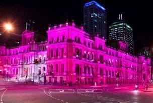 1206/222 Margaret Street, Brisbane City, Qld 4000