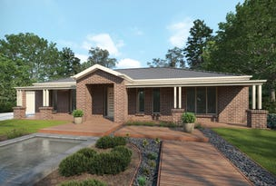 Lot 13 Springs Road, Brown Hill, Vic 3350