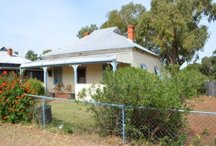84 Orange Street, Condobolin, NSW 2877