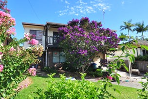 45 Winbin Crescent, Gwandalan, NSW 2259