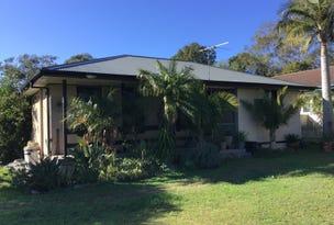 58 Kingstown Road, Woodberry, NSW 2322