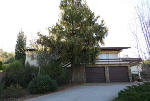 8A Rufus Place, Lyons, ACT 2606