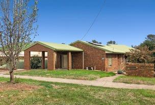 88 Mirrool Street, Coolamon, NSW 2701