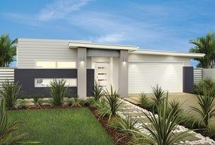Lot 210 Nautica Fairways Estate, Safety Beach, NSW 2456