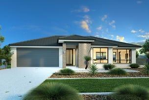 Lot 518 Seaspray Street, Amaroo Estate, Narrawallee, NSW 2539